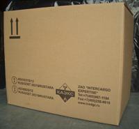 4GV-4G-37-60kg
