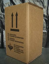 4GV-4Gx4-7kg